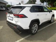 2019 Toyota Rav 4 2.5 VX Auto AWD Kwazulu Natal Vryheid_3