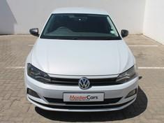 2018 Volkswagen Polo 1.0 TSI Trendline Eastern Cape King Williams Town_1