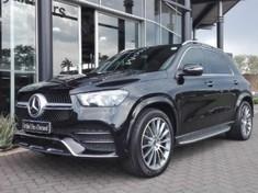 2019 Mercedes-Benz GLE-Class 400d 4MATIC Kwazulu Natal
