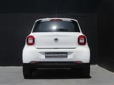 2018 Smart Forfour Auto Kwazulu Natal Durban_2