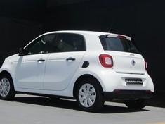 2018 Smart Forfour Auto Kwazulu Natal Durban_4