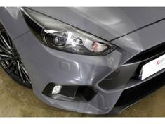 2018 Ford Focus RS 2.3 EcosBoost AWD 5-Door Gauteng Centurion_2