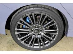 2018 Ford Focus RS 2.3 EcosBoost AWD 5-Door Gauteng Centurion_3