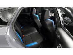 2018 Ford Focus RS 2.3 EcosBoost AWD 5-Door Gauteng Centurion_4