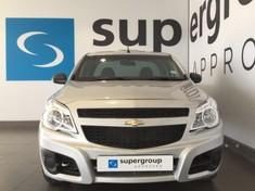 2016 Chevrolet Corsa Utility 1.4 Ac Pu Sc  Gauteng Pretoria_4
