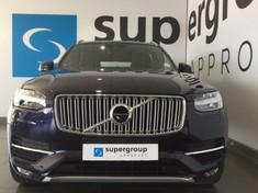 2018 Volvo XC90 D5 Inscription AWD Gauteng Pretoria_4
