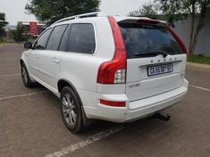 2013 Volvo Xc90 D5 Geartronic Awd  Gauteng Midrand_4