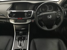 2015 Honda Accord 2.4 Executive Auto Gauteng Centurion_2