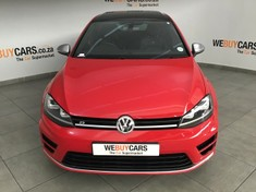 2014 Volkswagen Golf GOLF VII 2.0 TSI R DSG Gauteng Johannesburg_3