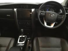 2016 Toyota Fortuner 2.7VVTi RB Auto Gauteng Johannesburg_2