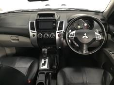 2014 Mitsubishi Pajero Sport 2.5D Auto Gauteng Johannesburg_2