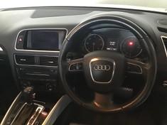 2012 Audi Q5 3.0 Tdi Quattro S Tronic  Kwazulu Natal Durban_2