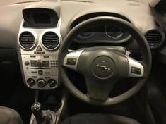 2014 Opel Corsa 1.4 Essentia 5dr  Eastern Cape Port Elizabeth_2