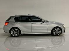 2016 BMW 1 Series 120i M Sport 5-Door Auto Gauteng Johannesburg_3