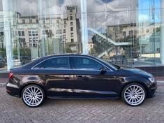 2015 Audi A3 1.8T FSI SE Stronic Western Cape