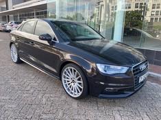 2015 Audi A3 1.8T FSI SE Stronic Western Cape Cape Town_1