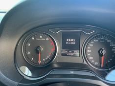 2015 Audi A3 1.8T FSI SE Stronic Western Cape Cape Town_3