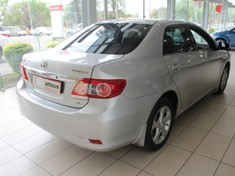 2013 Toyota Corolla 1.6 Advanced At  Limpopo Phalaborwa_3