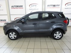 2015 Ford EcoSport 1.5TiVCT Ambiente Limpopo Groblersdal_2