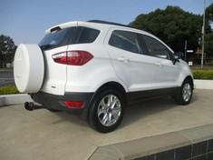 2014 Ford EcoSport 1.0 GTDI Trend Kwazulu Natal Vryheid_1