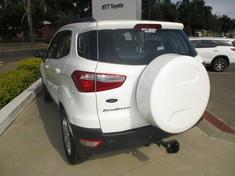 2014 Ford EcoSport 1.0 GTDI Trend Kwazulu Natal Vryheid_3