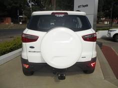 2014 Ford EcoSport 1.0 GTDI Trend Kwazulu Natal Vryheid_4