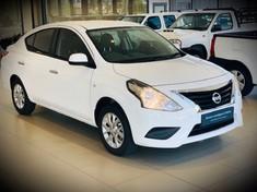 2019 Nissan Almera 1.5 Acenta Kwazulu Natal