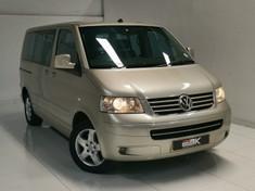 2006 Volkswagen Caravelle 3.2 4motion  Gauteng