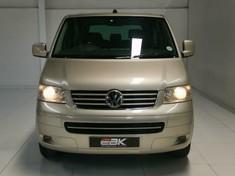 2006 Volkswagen Caravelle 3.2 4motion  Gauteng Johannesburg_1