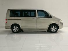 2006 Volkswagen Caravelle 3.2 4motion  Gauteng Johannesburg_3