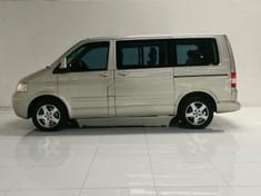 2006 Volkswagen Caravelle 3.2 4motion  Gauteng Johannesburg_4