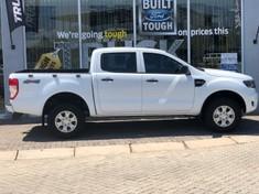 2019 Ford Ranger 2.2TDCi XL 4X4 Auto Double Cab Bakkie Mpumalanga Nelspruit_2