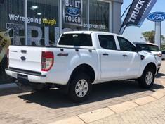 2019 Ford Ranger 2.2TDCi XL 4X4 Auto Double Cab Bakkie Mpumalanga Nelspruit_3