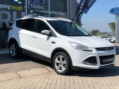 2013 Ford Kuga 1.6 Ecoboost Ambiente Mpumalanga Nelspruit_0