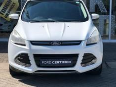 2013 Ford Kuga 1.6 Ecoboost Ambiente Mpumalanga Nelspruit_1