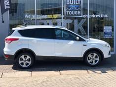 2013 Ford Kuga 1.6 Ecoboost Ambiente Mpumalanga Nelspruit_2