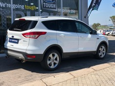 2013 Ford Kuga 1.6 Ecoboost Ambiente Mpumalanga Nelspruit_3