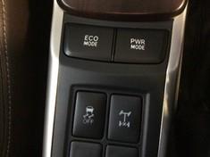 2019 Toyota Fortuner 2.8GD-6 4X4 Auto Mpumalanga Witbank_1
