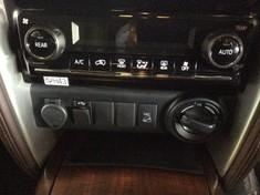 2019 Toyota Fortuner 2.8GD-6 4X4 Auto Mpumalanga Witbank_2