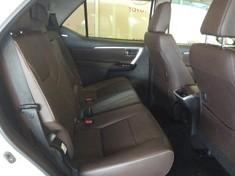 2019 Toyota Fortuner 2.8GD-6 4X4 Auto Mpumalanga Witbank_3