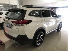 2018 Toyota Rush 1.5 Auto Kwazulu Natal Durban_4
