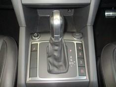 2017 Volkswagen Amarok 2.0 BiTDi Ultimate 132KW 4MOT Auto Double Cab Bakk Mpumalanga Middelburg_3