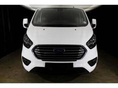 2019 Ford Transit Custom Kombi 2.2TDCi Trend SWB FC PV Gauteng Centurion_2