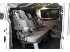2019 Ford Transit Custom Kombi 2.2TDCi Trend SWB FC PV Gauteng Centurion_4