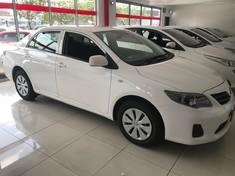 2018 Toyota Corolla Quest 1.6 Kwazulu Natal Durban_3