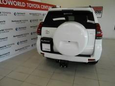 2019 Toyota Prado VX 4.0 V6 Auto Gauteng Centurion_1
