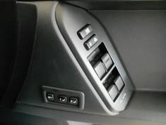 2019 Toyota Prado VX 4.0 V6 Auto Gauteng Centurion_3