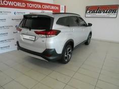 2019 Toyota Rush 1.5 Auto Gauteng Centurion_1