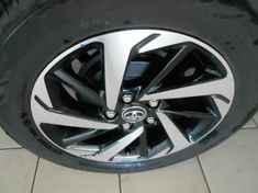 2019 Toyota Rush 1.5 Auto Gauteng Centurion_2