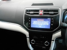 2019 Toyota Rush 1.5 Auto Gauteng Centurion_4
